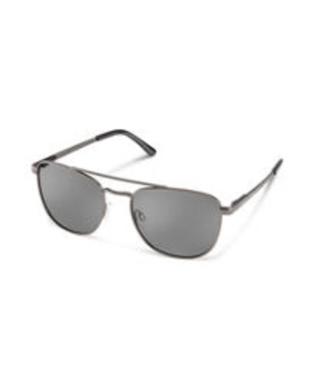 Suncloud Fairline Sunglasses