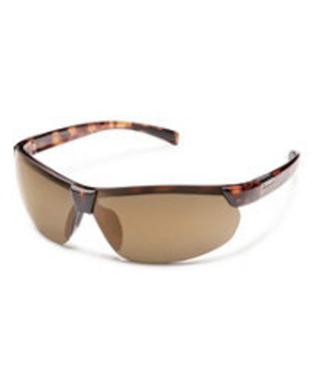 Suncloud Switchback Sunglasses