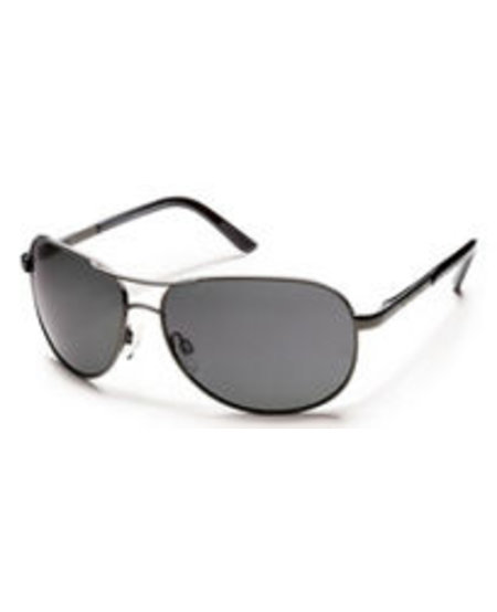 Suncloud Aviator Glasses