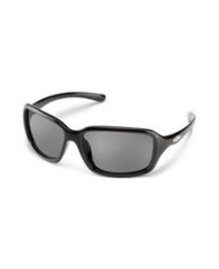 Suncloud Fortune Sunglasses