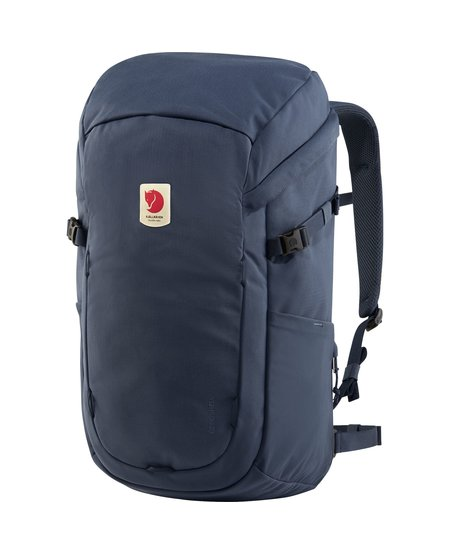 Fjallraven Ulvo 30 Mountain BLue