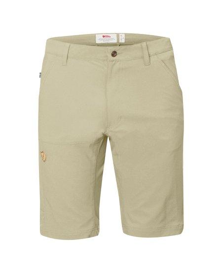 Fjallraven Abisko Lite Shorts