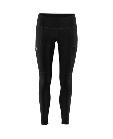 Fjallraven Abisko Trail Tights W