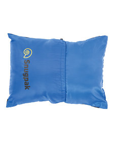 SNUGPAK - SNUGGY PILLOW