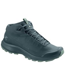 Arc'teryx Womens Aerios FL MID GTX Shoes