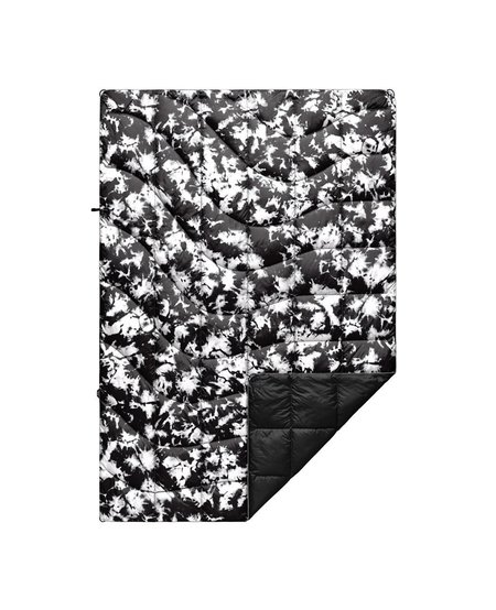 Rumpl Nanoloft Puffy Blanket