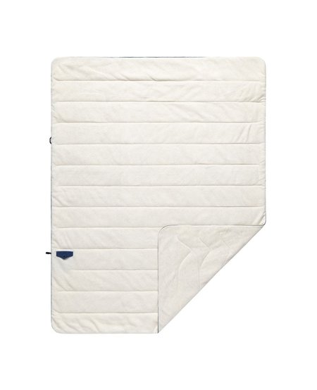 Rumpl Polar Fleece Throw Blanket