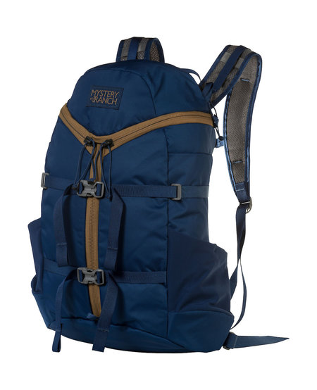 Mystery Ranch Gallagator Backpack