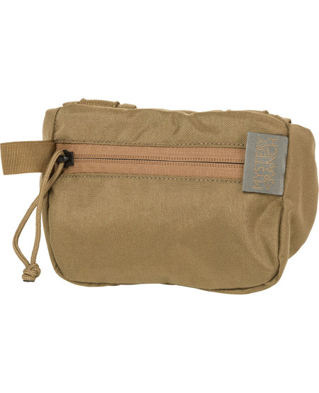 Mystery Ranch Large Forager Pocket