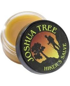 Joshua Tree Hikers Salve 50ml