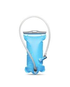HydroPak Velocity IT 1.5L Hydration Reservoir