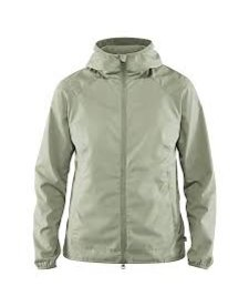 Fjallraven High Coast Shade Jacket M