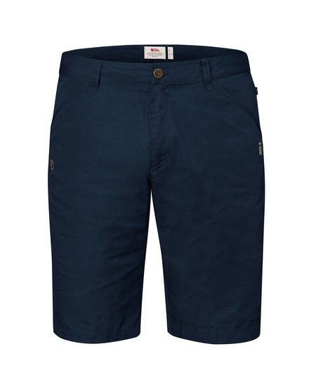 Fjallraven High Coast Lite Shorts M