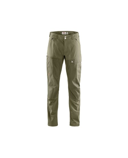 Fjallraven Abisko Midsummer Trousers Regualr