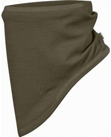 Fjällraven Keb Fleece Neck Gaiter