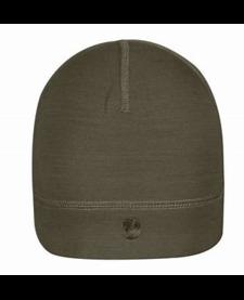 Fjällraven Keb Fleece Hat