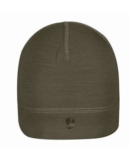 Fjällraven Keb Fleece Hat
