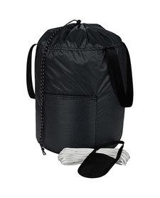 Equinox Ultralite Bear Bag