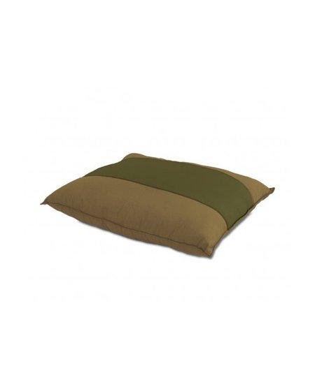 ENO Para Pillow