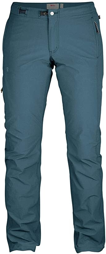 Fjällräven Fjallraven High Coast Trail Trousers W