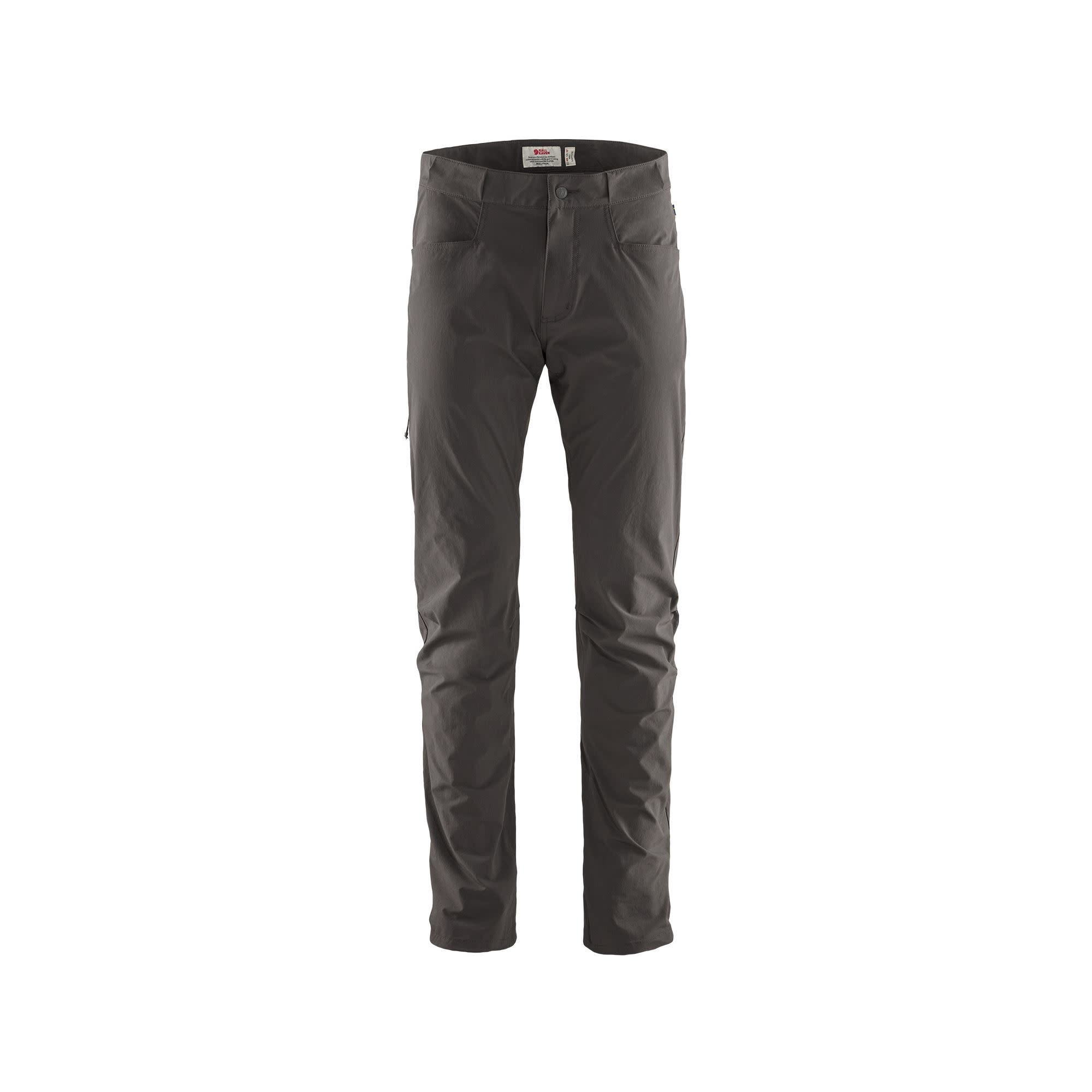 Fjällräven Fjallraven High Coast Lite Trousers M