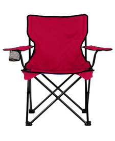 TravelChair Easy Rider C-Series