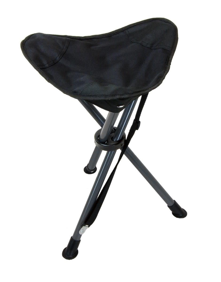 Travelchair TravelChair C-Series Slacker Stool