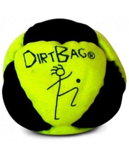 Dirtbag Classic Hacky Sack