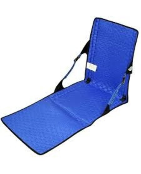 Crazy Creek Hex 2.0 Powerlounger