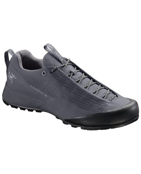 Arc'teryx Womens Konseal FL Shoes