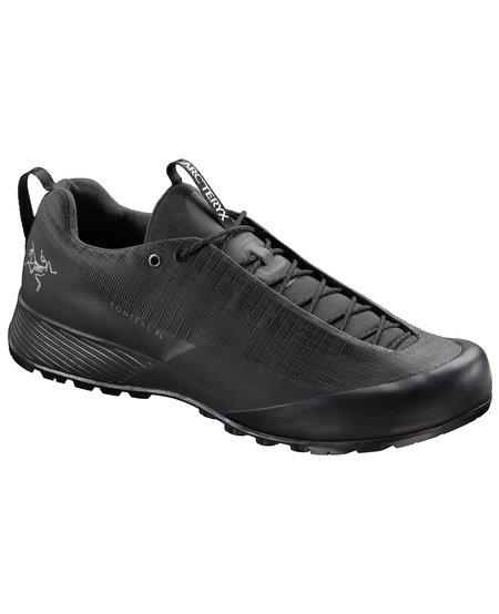 Arc'teryx Mens Konseal FL Shoes
