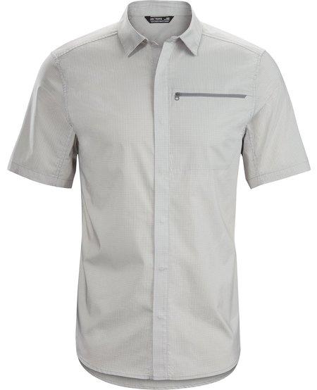 Arc'teryx Kalso Shirt SS