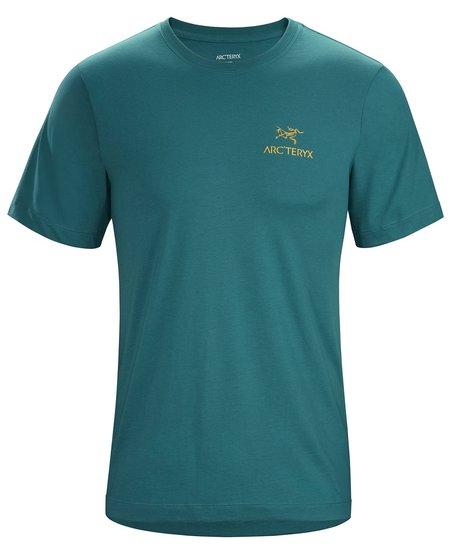 Arc'teryx Emblem Shirt