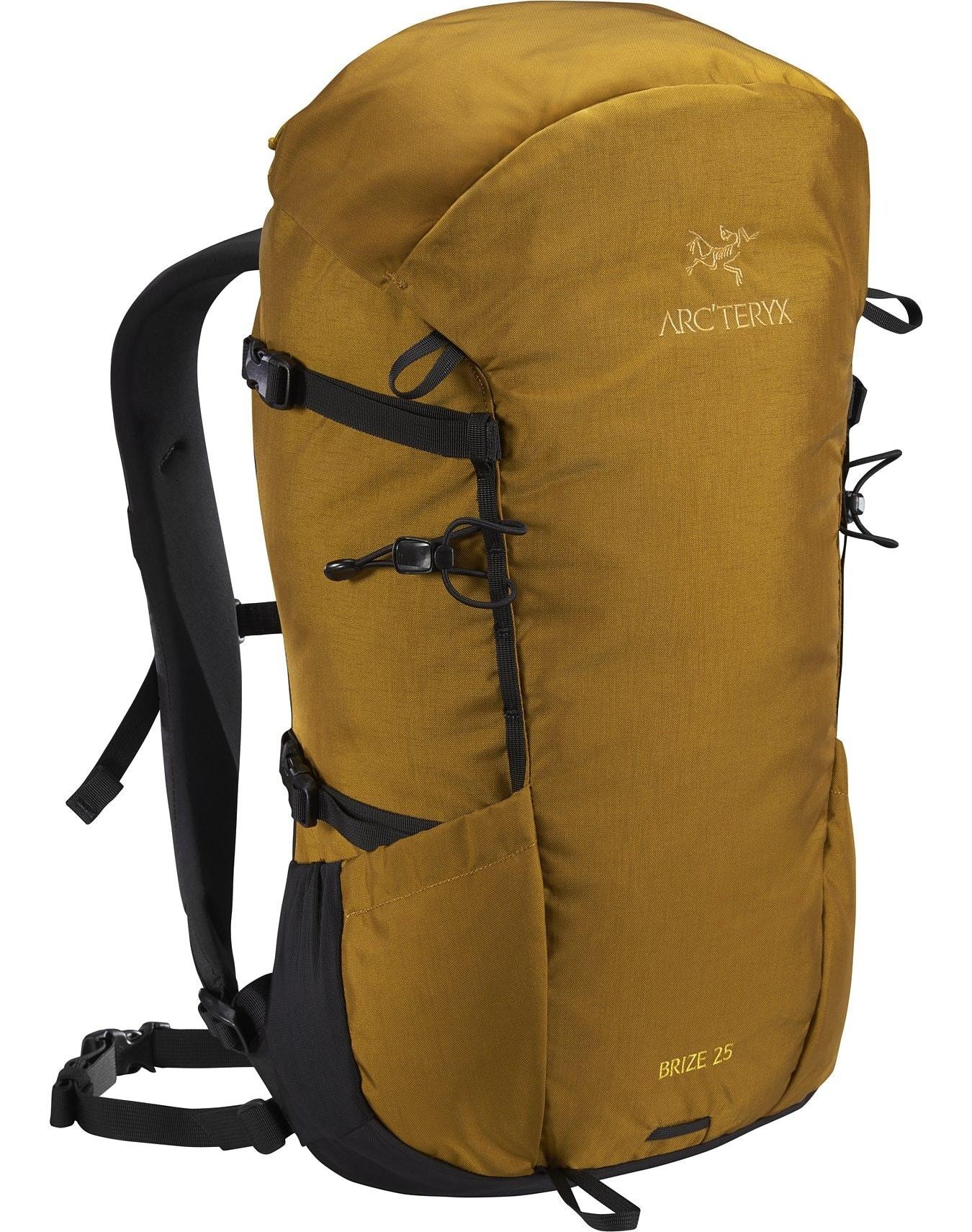 Arcteryx Arc'teryx F19 Brize 25 Backpack