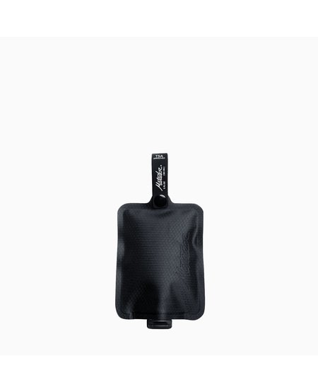 Matador Flatpak Toiletry Bottle