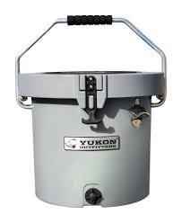 Yukon Outfitters Yukon 20QT Cooler Bucket