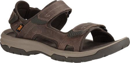 Teva Teva Langdon Sandal