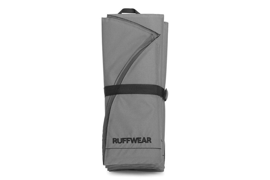 Ruffwear Ruffwear Highlands Portable Pad