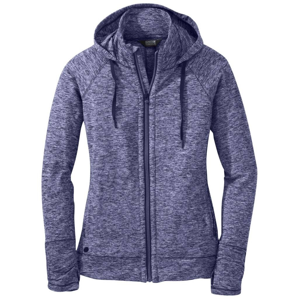 Outdoor Research Womens Melody Hoody