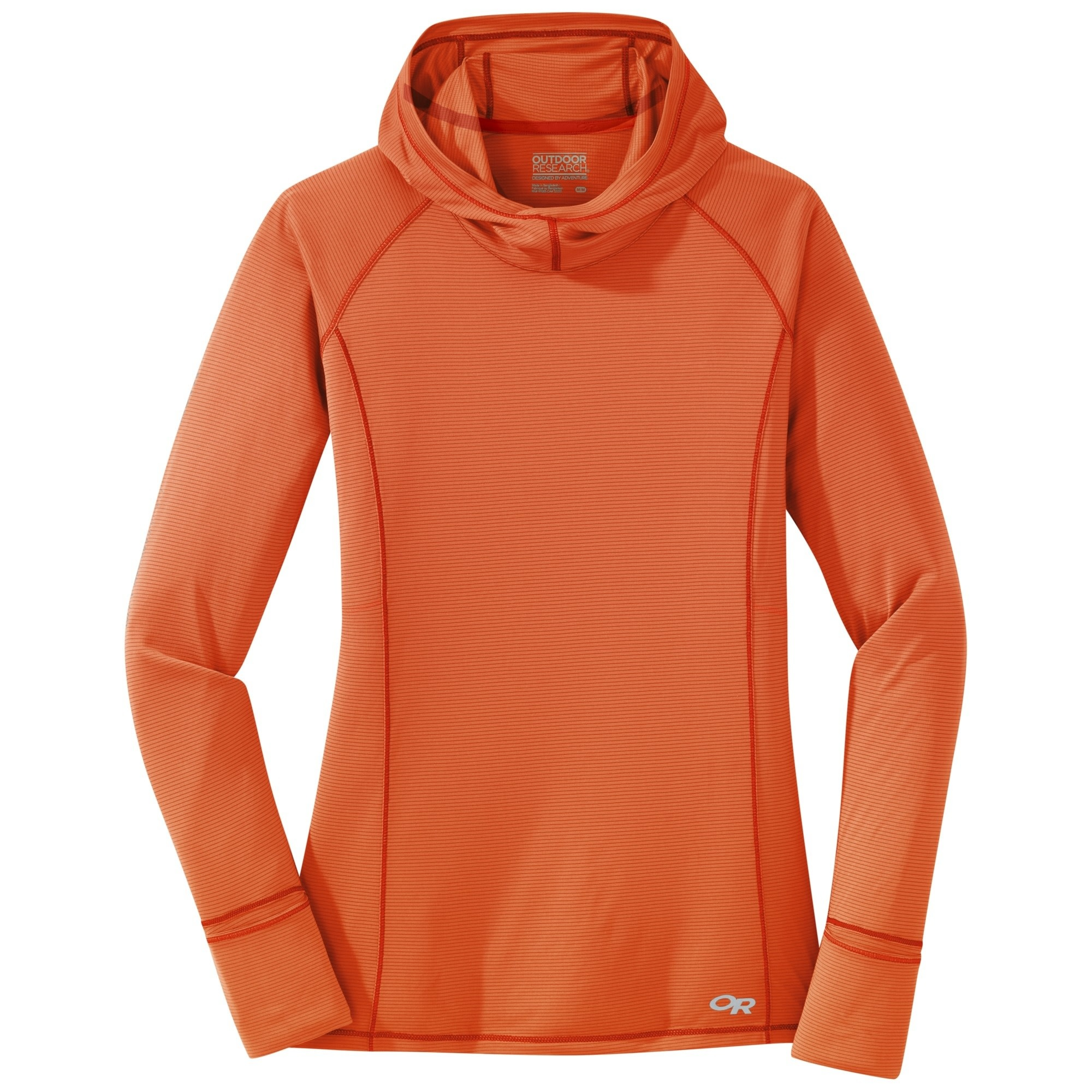 Outdoor Research OR Women's Echo Hoody