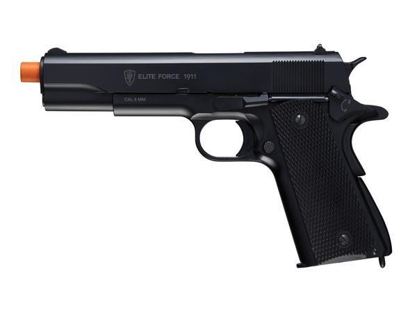 Elite Force Elite Force Colt 1911A1