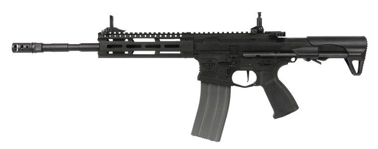 G&G G&G Combat Machine Raider 2.0 L