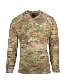 Beyond A5 Roman Combat Shirt