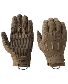 OR Ironsight Gloves