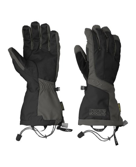 OR Men's Arete Gloves