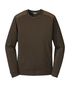 OR Men's Blackridge Guide Sweater