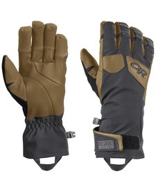 OR Men's Extravert Gloves