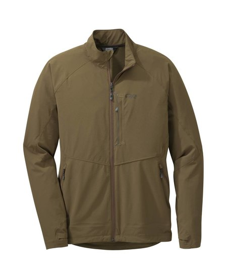 OR Men's Ferrosi Jacket