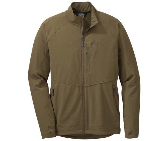 Outdoor Research OR Men's Ferrosi Jacket