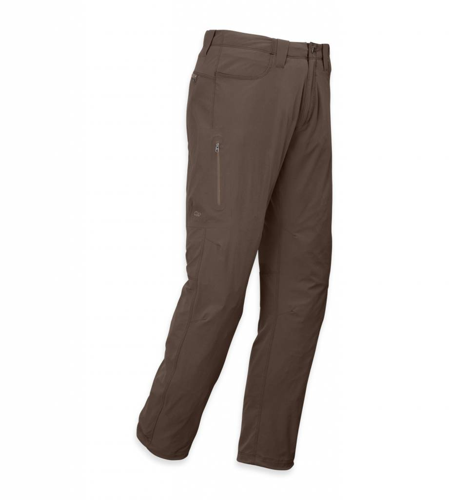 Outdoor Research OR Men's Ferrosi Pants